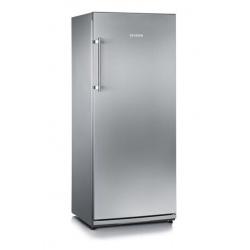 Congelator cu 1 usa Severin KS 9798, Clasa A++, 196 KWh/an, 196L, inox