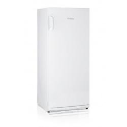 Congelator cu 1 usa Severin KS 9859, Clasa A++, 196 KWh/an, 196L, alb