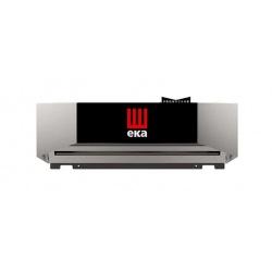 Hota electrica Eka Italia, MKKC 711 MILLENNIAL , control digital , 1 motor